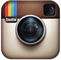 Лабарадоры Sweeten в Instagramm